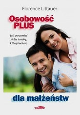Osobowość plus dla małżeństw