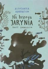 Na brzegu Jarynia