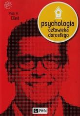 Psychologia człowieka dorosłego