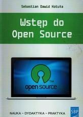Wstęp do open source
