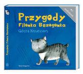 Przygody Filonka Bezogonka
