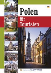 Polska dla turysty wersja niemiecka