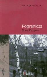 Pogranicza Stara Kiszewa