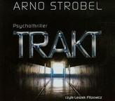 Trakt. Książka audio CD MP3