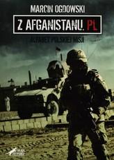 Z Afganistanu.pl