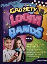 Loom Bands Gadżety