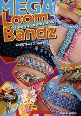 Loom Bandz Mega fabryka pomysłów
