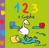 123 z Gąską