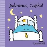 Dobranoc Gąsko