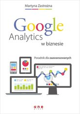 Google Analytics w biznesie