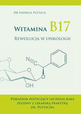 Witamina B17