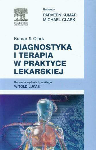 Diagnostyka i terapia w praktyce lekarskiej