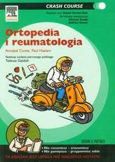 Ortopedia i reumatologia