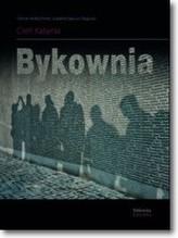Bykowina. Cień Katynia