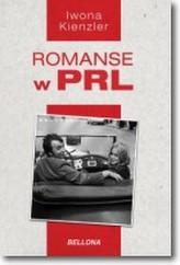 Romanse w PRL