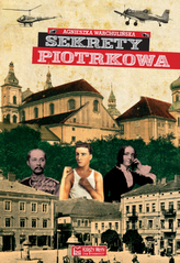 Sekrety Piotrkowa