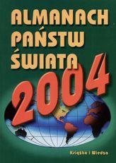 Almanach państw świata 2004