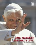 Kraina Benedykta XVI  (wersja niemiecka)