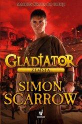 Gladiator Zemsta