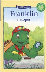 Franklin i stoper