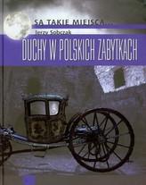 Duchy w polskich zabytkach