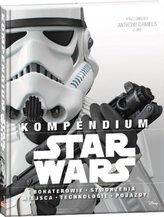 Star Wars Kompendium