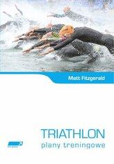 Triathlon Plany treningowe
