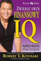 Zwiększ swój finansowy IQ