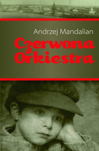 Czerwona orkiestra