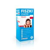 Fiszki Starter Polish