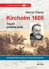Kircholm 1605