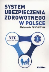 System ubezpieczenia zdrowotnego w Polsce