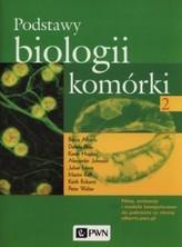 Podstawy biologii komórki 2