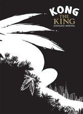 Kong the King