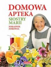 Domowa Apteka Siostry Marii