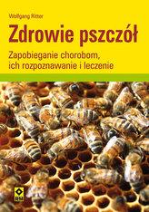 Zdrowie pszczół