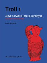 Troll 1 Język norweski teoria i praktyka Poziom podstawowy