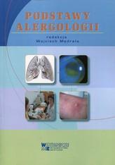 Podstawy alergologii