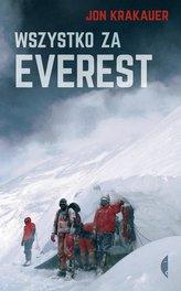 Wszystko za Everest