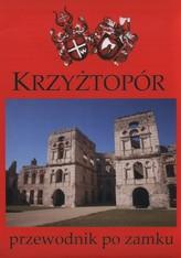 Krzyżtopór Przewodnik po zamku