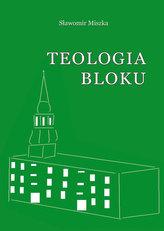 Teologia bloku