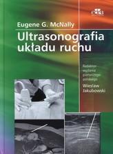 Ultrasonografia układu ruchu