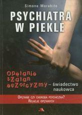 Psychiatra w piekle