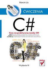 C# Ćwiczenia