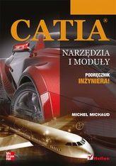 CATIA Narzędzia i moduły