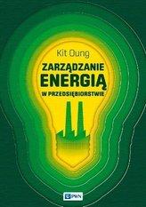 Zarządzanie energią w przedsiębiorstwie