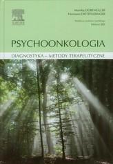 Psychoonkologia
