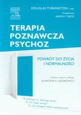 Terapia poznawcza psychoz