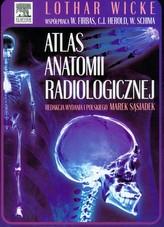 Atlas anatomii radiologicznej