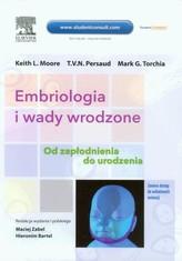 Embriologia i wady wrodzone
